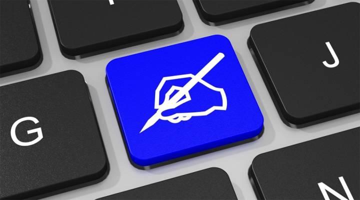 Anlaşmaları Jet Hızı İle Yapmanızı Sağlayan Teknoloji: Elektronik İmza