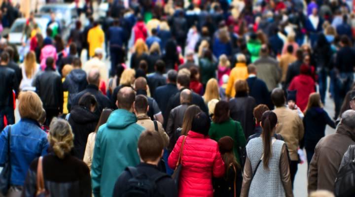Emlak Danışmanlarının Yanlış Kullandığı Demografik Özellikler Kaosa Yol Açıyor