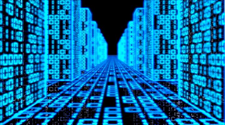 Gayrimenkul Profesyonelleri Dijital Çağa Neden Uyum Sağlamalı?