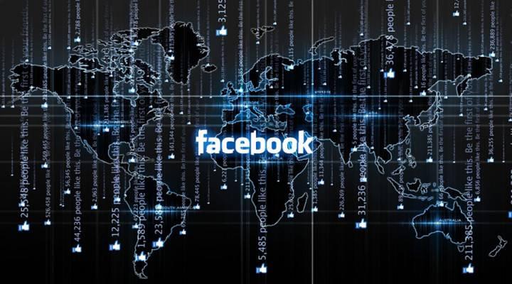 Gayrimenkul Profesyonellerinin Gözden Kaçırdığı 3 Facebook Kullanım Şekli