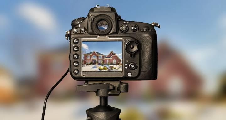 Gösterişli Satılık Liste Fotoğrafları Çekebilmek İçin Tüyolar