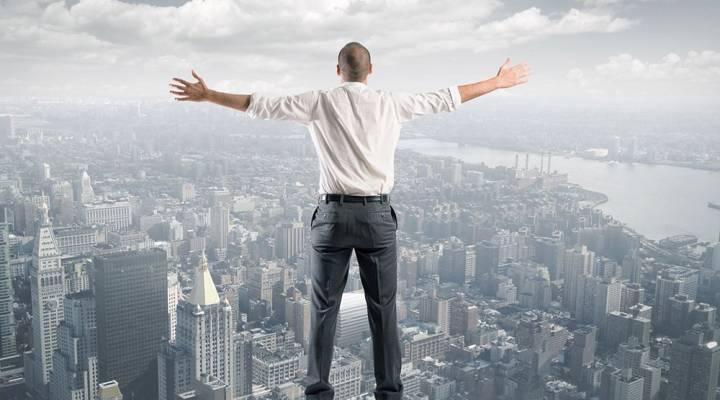 İşinizde Başarılı Olmak İçin Üstlenmeniz Gereken Sorumluluklar