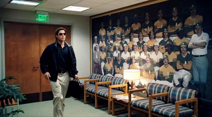 Beyzbol Üstadı Billy Beane'in Hikâyesinden Çıkarılabilecek Dersler