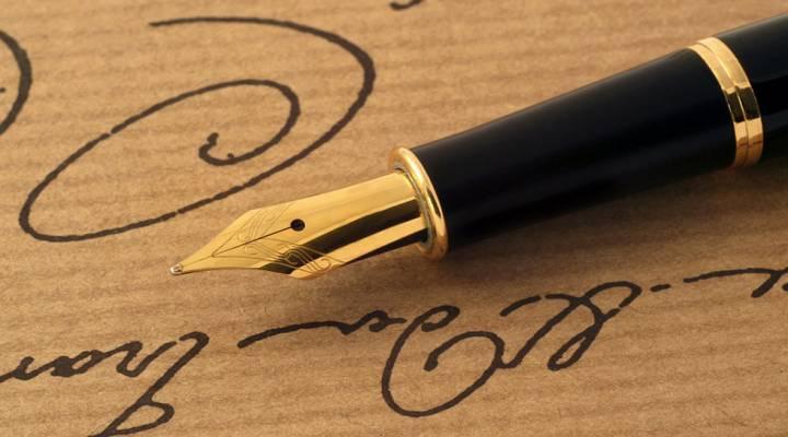 Kişisel Bir Not, Sizi Rakipleriniz İçinde Farklılaştırabilir