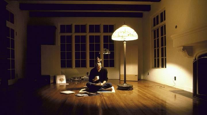 Steve Jobs'ın İş Yönetimi Anlayışından Feyz Almak İçin Okumanız Gereken Bir Kitap