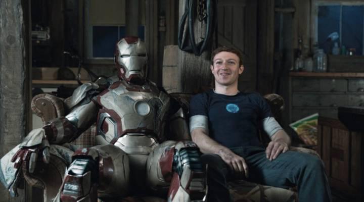 Mark Zuckerberg, Kişisel Asistanı Jarvis ile Akıllı Ev Teknolojisine Atılıyor