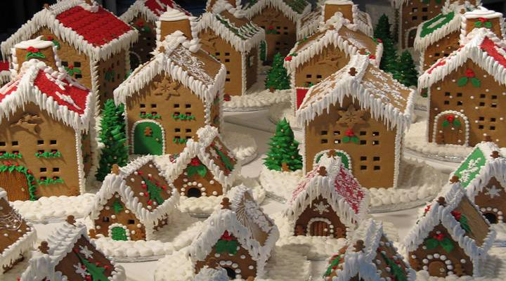 Alıcıların Ev Satın Almadan Önce Sordukları 3 Önemli Soruyu Cevaplandırmak