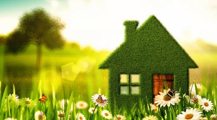 Müşterileri Ev Satmaya Teşvik Edecek Yaklaşım Tarzları