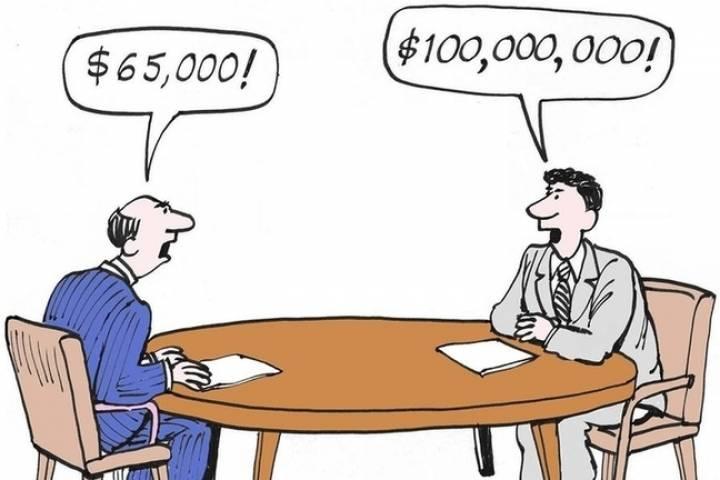 Müşterilerinizi Doğru Fiyatlandırma Konusunda Eğitin