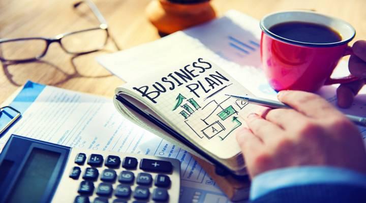 Emlak Ofislerinin Bir İş ve Eylem Planı Oluştururken En Çok Yapmış Olduğu Hatalar