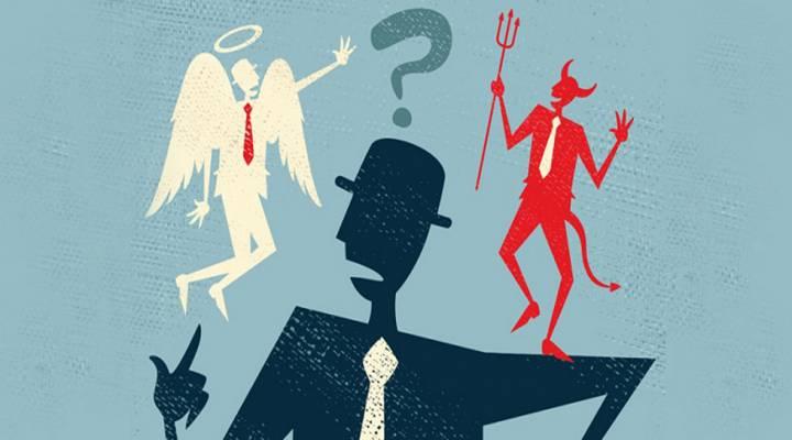 Emlak Firmalarını Tehdit Eden 3 Ölümcül Günah