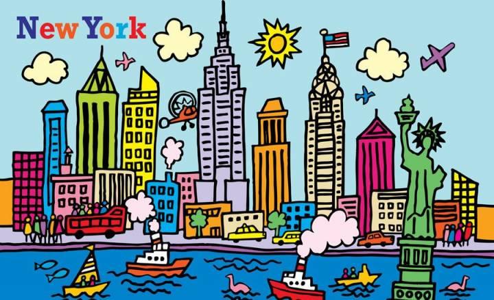 New York'ta Kiralık Daireye Yatırım Yapmaya Değer mi?