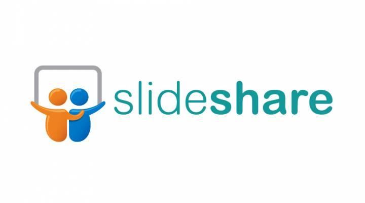 Gayrimenkul Pazarlamasında SlideShare Kullanmanın Faydaları ve İpuçları