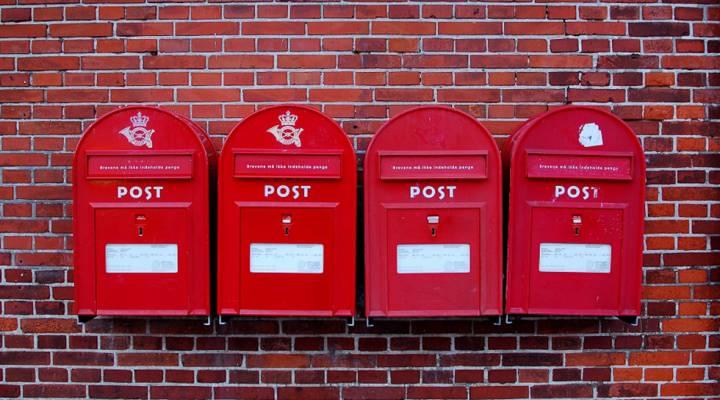 Bir Kartpostal Pazarlama Planı Nasıl Oluşturulur?