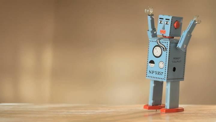 Robot Devrimi Emlak Sektörüne Geliyor