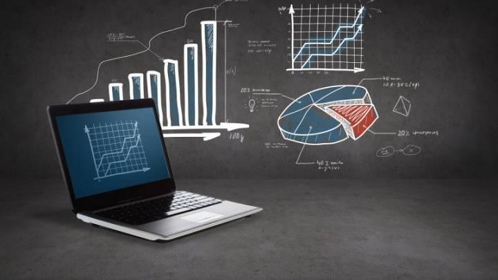İşinizde Fark Yaratacak Emlak Satış İstatistikleri
