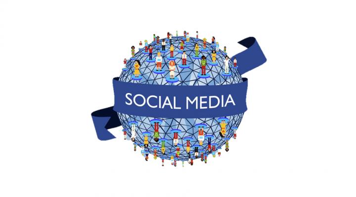 Gerçek Hayattan Online Ortama Aktarılabilecek Sosyal Medya Becerileri