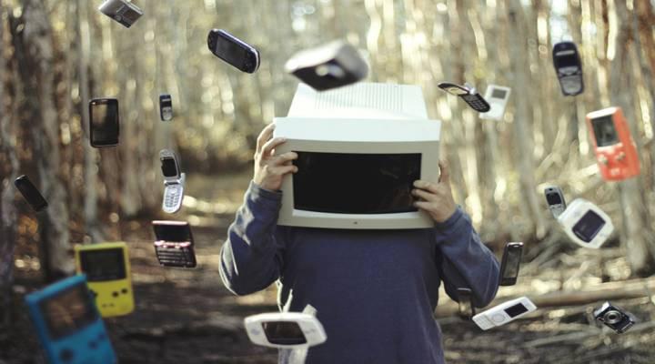 Teknoloji ve Fırsatı Kaçırma Korkusunu Yenmek