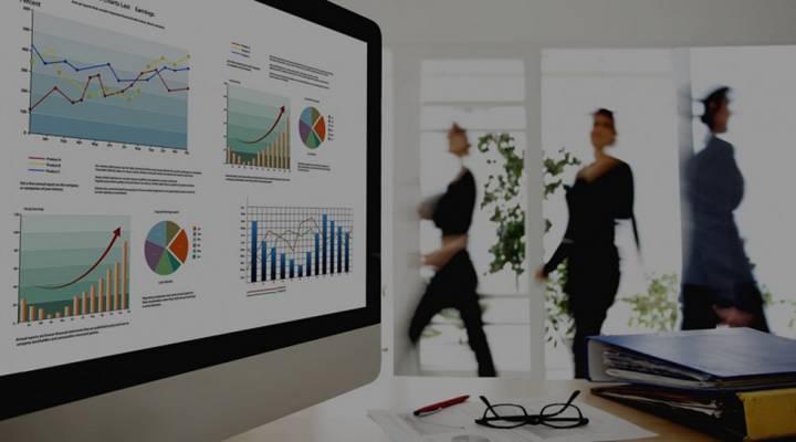 Teknolojiyi Müşteri İlişkileri İçin Kullanmak