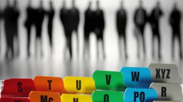Veri Tabanınızı Düzenlemek İçin Gruplandırma Tekniğini Kullanın