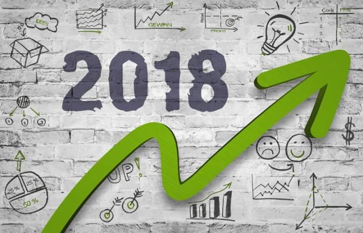 Daha Kazançlı Bir Yıl için 5 Öneri