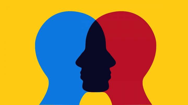 Neden Müşterileriniz Gibi Düşünmelisiniz?