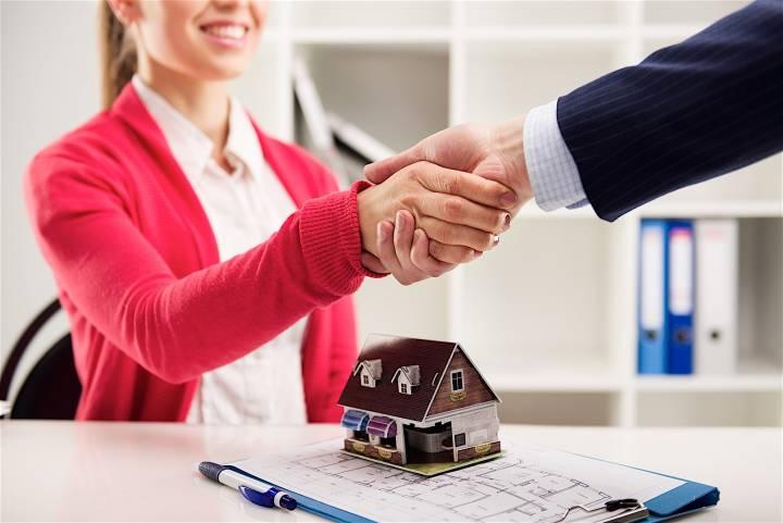 Online Ev Değerleme Araçları Ne Kadar Doğru Sonuçlar Veriyor?