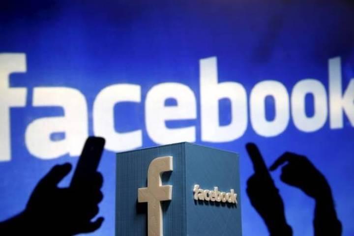 Facebook Üzerinden Anket Düzenleyerek Bilgi Edinin