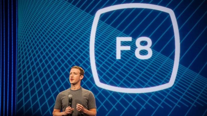 Facebook F8 Konferansında Tanıtılan Yeniliklerin Emlak Pazarlamasına Yıkıcı Etkileri [Hazır Olun]