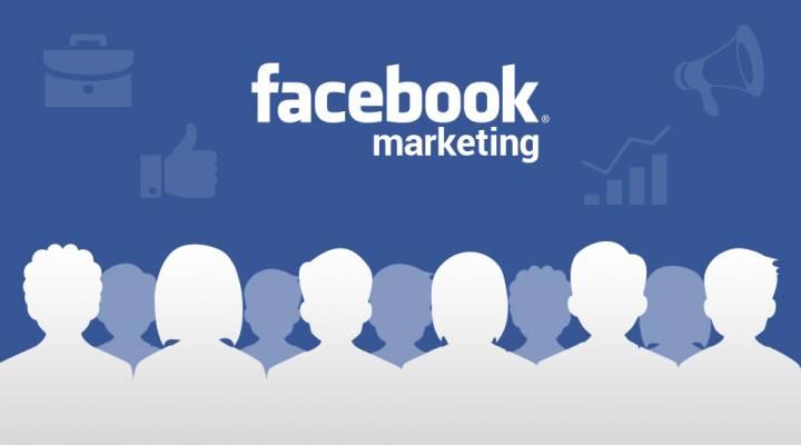 İnternet Teknolojisi İle Müşteri Kazanmanın Yolları: Facebook