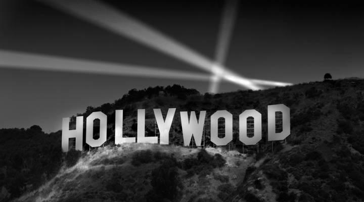 Hollywood Filmlerinde Gizlenmiş Finansal İpuçları