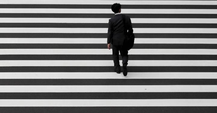 Emlakçıları Bekleyen En Büyük 7 Zorluk