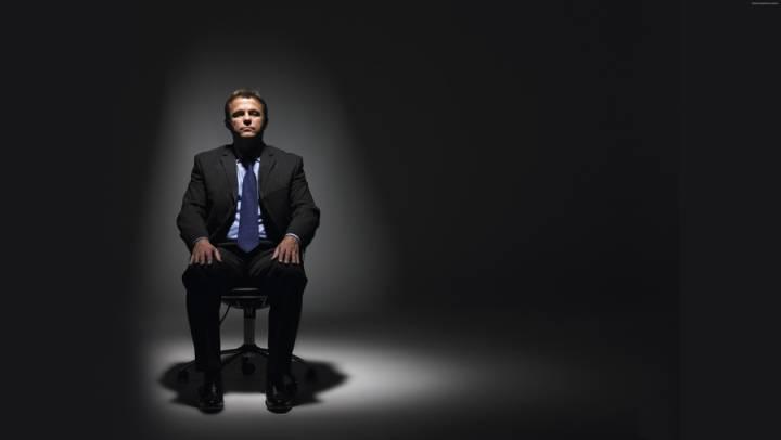 Danışmanlık Kariyerinin Artı ve Eksileri