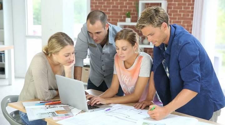 Gençleşen Emlak Sektöründe Eskiyen Firmalara Önemli Tavsiyeler