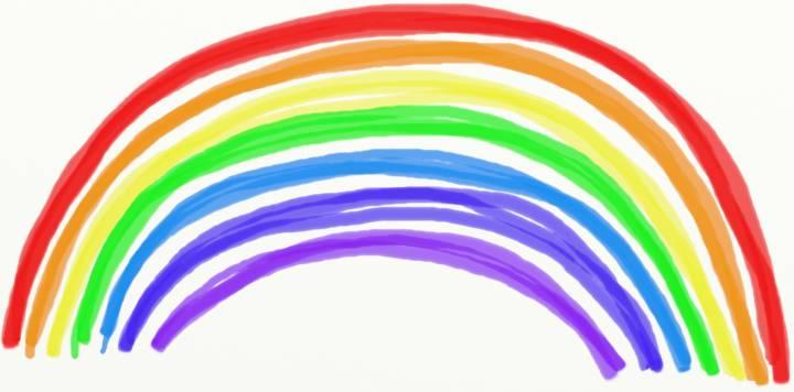 Müşteri Portföyünüzü Gökkuşağının Renkleri İle Renklendirin