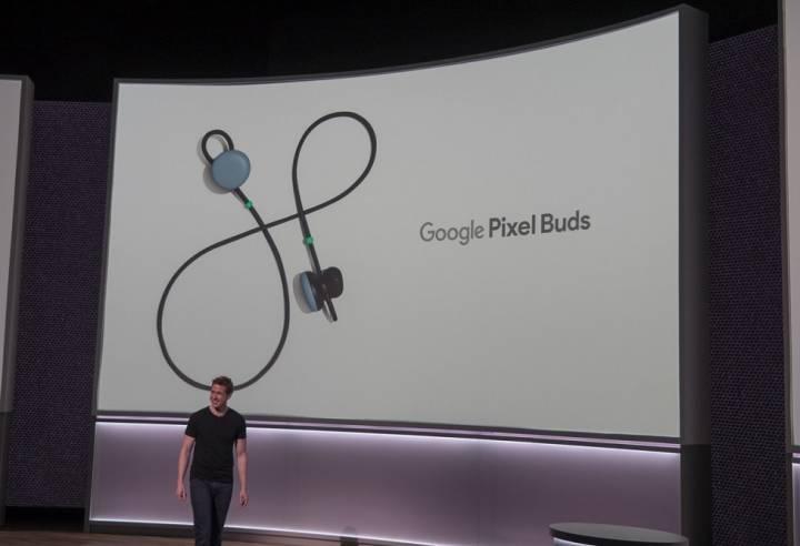 Google Pixel Buds: Anlık Çeviri Yapabilen Kulaklık ile Pazar Alanınızı Genişletin