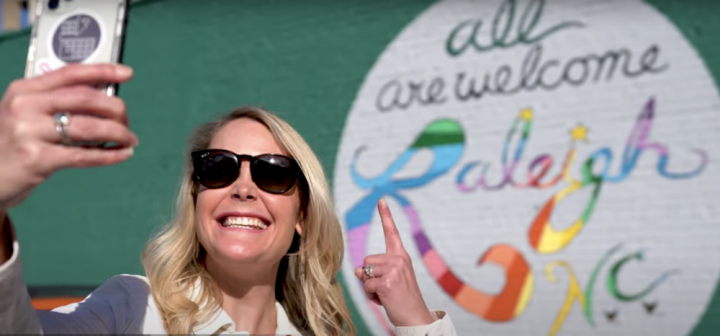Instagram'dan 10 Milyon Dolarlık Satış: Bir Emlakçının Sırlarını Çalmak