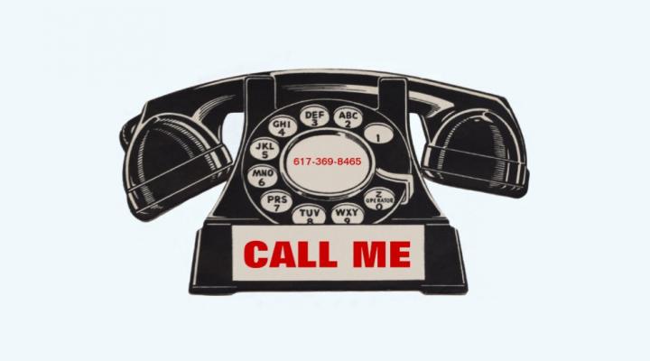 En Zorlu Müşterileri Bile Bir Telefon ile Kazanmak Mümkün!