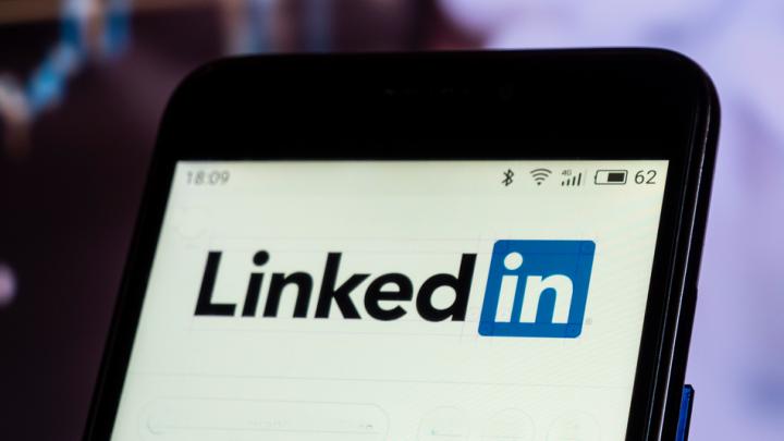 Linkedin Live: Yeni Bir Canlı Video Yayın Hizmeti