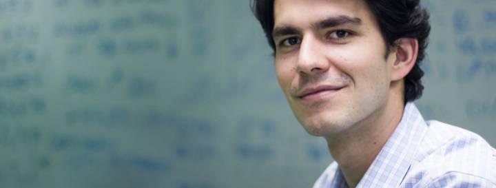 Büyük Veri Toplamak: VivaReal CEO'sundan 3 Önemli Tavsiye
