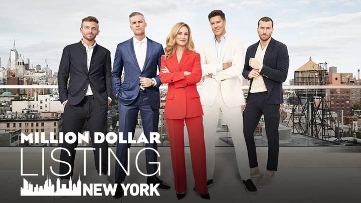 Hayranları Neden New York Milyon Dolarlık Listelemenin Sahte Bir Reality Şovu Olduğunu Düşünüyor?
