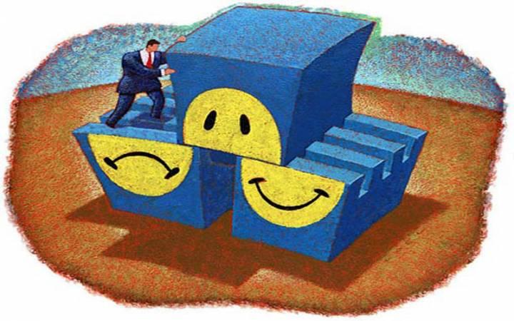 Müşterinizi Duygusal Anlamda Rahatlatmak Size Ne Kazandırır?