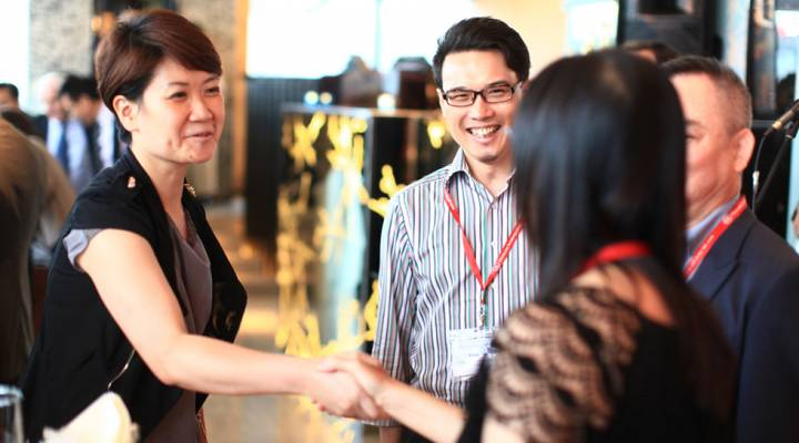 Mevcut Müşteri Partilerinin Önemi ve Parti Düzenlemenin Püf Noktaları