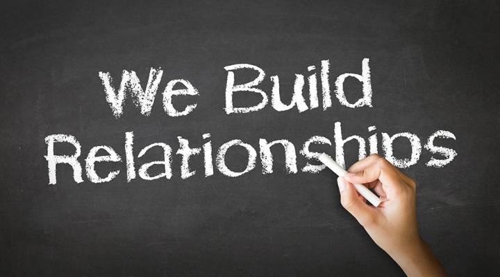 Müşteri İlişkilerinizi Geliştirmek İçin Bu Özelliklere Sahip misiniz?