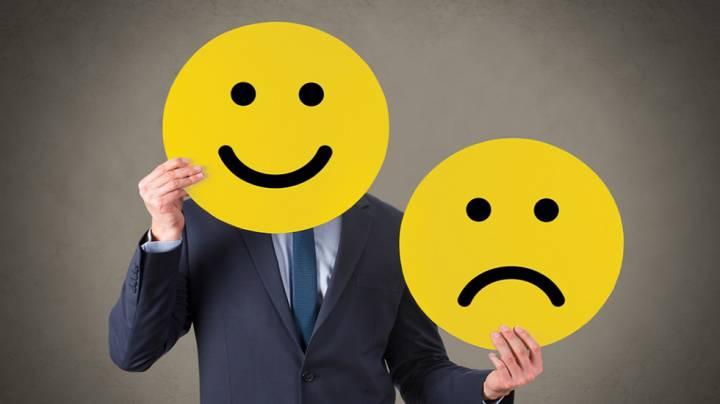 Kötü Deneyimlere Sahip Bir Müşteriyle İyi İletişim Kurmanın Yolları