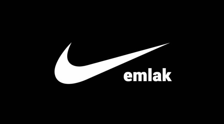 Dünya Markası Nike, Emlak Sektörüne Açılsaydı Nasıl Bir Strateji İzlerdi?