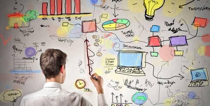Pazarlama Stratejisi Belirleyerek Satışlarınızı Nasıl Arttırırsınız?