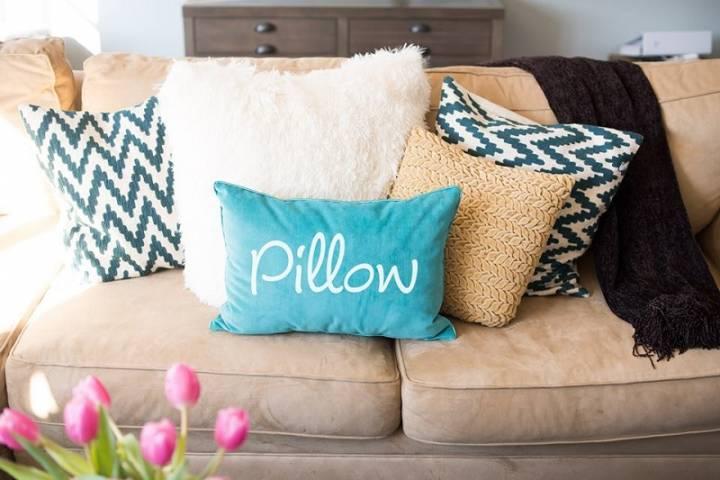 Pillow: Şeffaflığa Odaklanan Kısa Süreli Ev Kiralama Hizmeti