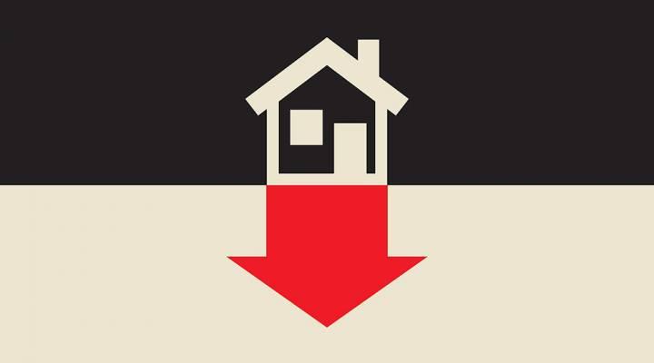 Satışı Yapılamayan Evler İçin Nasıl Bir Taktik Uyguluyorsunuz?