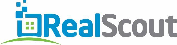 RealScout: Emlak Piyasasında Gelişmiş Arama Deneyimi